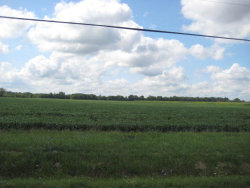 Photo of Parcel B Peotone Road, WILMINGTON, IL 60481 (MLS # 10486186)