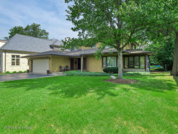 Photo of 265 S Cottage Hill Avenue, Elmhurst, IL 60126 (MLS # 10494266)