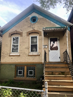 Photo of 1009 W 47th Place, CHICAGO, IL 60609 (MLS # 10507955)
