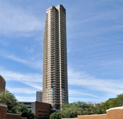 Photo of 3660 N Lake Shore Drive, Unit Number P288, CHICAGO, IL 60613 (MLS # 10509863)