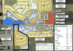Photo of 169 lots Hummel Trails #14, Oswego, IL 60543 (MLS # 10513879)