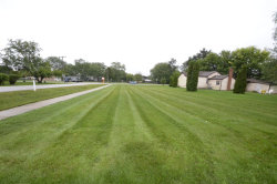 Photo of LOT 1 Main Street, DOWNERS GROVE, IL 60516 (MLS # 10514755)