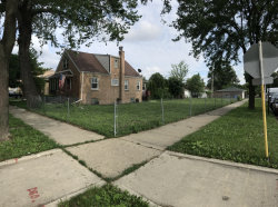 Photo of 3759 W 68th Place, CHICAGO, IL 60629 (MLS # 10515172)