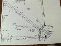 Photo of LOT 4 Watters Drive, DWIGHT, IL 60420 (MLS # 10517451)