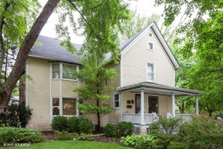 Photo of 203 W North Street, HINSDALE, IL 60521 (MLS # 10522039)