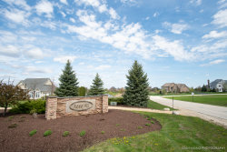 Photo of Lot 21 Audrey Avenue, Yorkville, IL 60560 (MLS # 10525304)