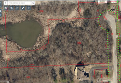 Photo of Lot 2 Chase Avenue, Lombard, IL 60148 (MLS # 10533064)