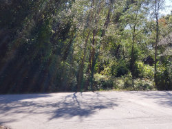 Photo of Lot 17 Sunset Drive, St. Charles, IL 60175 (MLS # 10554483)