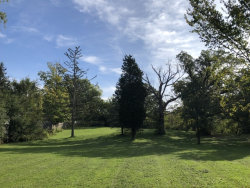 Photo of 25 N West Road, Lombard, IL 60148 (MLS # 10558133)