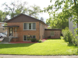 Photo of 5008 Florence Avenue, Downers Grove, IL 60515 (MLS # 10559512)