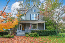 Photo of 628 Chestnut Street, Hinsdale, IL 60521 (MLS # 10560392)