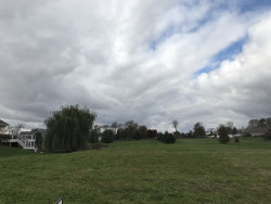 Photo of Lot 20 Andrew Street, Plano, IL 60545 (MLS # 10562798)