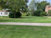Photo of 2356 Dewes Street, Glenview, IL 60025 (MLS # 10563801)