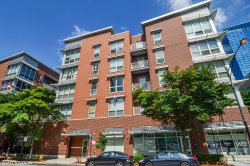 Photo of 2035 S Indiana Avenue, Unit Number P-1, Chicago, IL 60616 (MLS # 10566464)