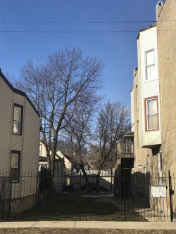 Photo of 1826 N Kimball Avenue, Chicago, IL 60647 (MLS # 10570920)