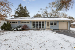Photo of 6841 Golfview Drive, Countryside, IL 60525 (MLS # 10578306)