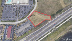 Photo of Lot 1 Lakeview Drive, Romeoville, IL 60446 (MLS # 10580970)