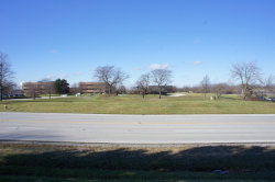 Photo of 20000 Governors Highway, Olympia Fields, IL 60461 (MLS # 10606399)
