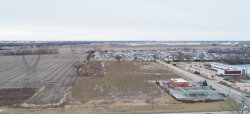 Photo of 9 Acres Us Route 34 Highway, Plano, IL 60545 (MLS # 10619038)