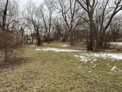 Photo of 6N525 Cloverdale Road, Roselle, IL 60172 (MLS # 10638558)