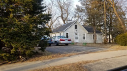 Photo of 144 W Strong Street, Wheeling, IL 60090 (MLS # 10653438)