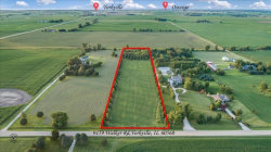 Photo of 9159 Walker Road, Yorkville, IL 60560 (MLS # 10660144)