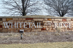 Photo of 5645 Waters Edge Court, Yorkville, IL 60560 (MLS # 10668582)
