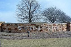 Photo of 5857 Legacy Circle, Yorkville, IL 60560 (MLS # 10668593)
