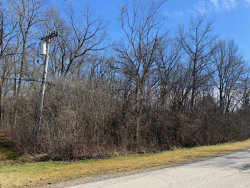Photo of 0S415 Prince Crossing Road, West Chicago, IL 60185 (MLS # 10669024)