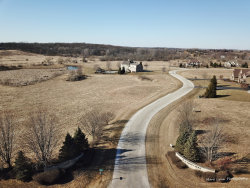 Photo of Lot 5 Derek Drive, Elburn, IL 60119 (MLS # 10672480)