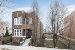 Photo of 1825 W 22nd Place, Chicago, IL 60608 (MLS # 10677168)