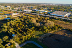 Photo of Lot 1 Meadow Road, Naperville, IL 60540 (MLS # 10682519)
