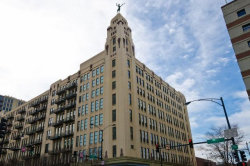 Photo of 758 N Larrabee Street, Unit Number 90, Chicago, IL 60610 (MLS # 10684010)