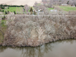 Photo of LOT 3 Myers Subdivision, Yorkville, IL 60536 (MLS # 10696747)
