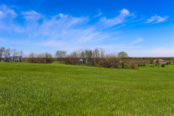 Photo of 9219 Chatham Place, Newark, IL 60541 (MLS # 10703676)