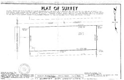 Photo of Lot 1 Prince Crossing, West Chicago, IL 60185 (MLS # 10723788)
