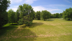 Photo of Lot 31 Rochefort Lane, Wayne, IL 60184 (MLS # 10732164)