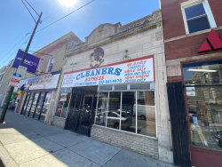 Photo of 2751 W Cermak Road, Chicago, IL 60608 (MLS # 10752649)