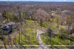 Photo of Lot A 5th Avenue, St. Charles, IL 60174 (MLS # 10763276)