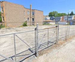 Photo of 2817 N Christiana Avenue, Chicago, IL 60618 (MLS # 10770115)