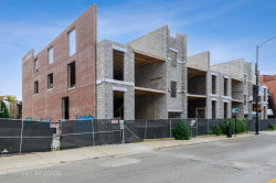 Photo of 5025-5029 N Lincoln Avenue, Chicago, IL 60625 (MLS # 10782114)