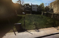 Photo of 4350 S Wentworth Avenue, Chicago, IL 60609 (MLS # 10792759)