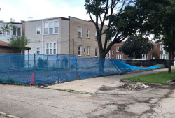Photo of 1657 N Mayfield Avenue, Chicago, IL 60639 (MLS # 10801017)