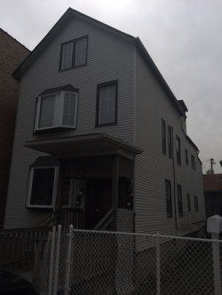 Photo of 2470 N Clybourn Avenue, Chicago, IL 60614 (MLS # 10802245)