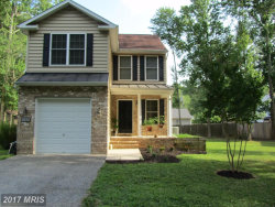 Photo of 1195 POPLAR AVE, Shady Side, MD 20764 (MLS # AA10002481)