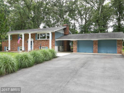 Photo of 527 BRIGHTWOOD RD, Millersville, MD 21108 (MLS # AA10003972)