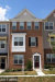Photo of 1127 RED HAWK WAY, Severn, MD 21144 (MLS # AA10003985)