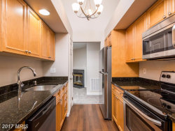 Photo of 2403 FOREST EDGE CT, Unit 302, Odenton, MD 21113 (MLS # AA10005387)