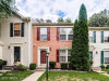 Photo of 1719 BARNWOOD CT, Severn, MD 21144 (MLS # AA10005549)