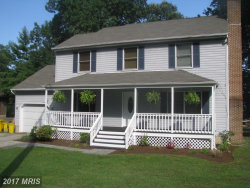 Photo of 5098 LERCH DR, Shady Side, MD 20764 (MLS # AA10006076)